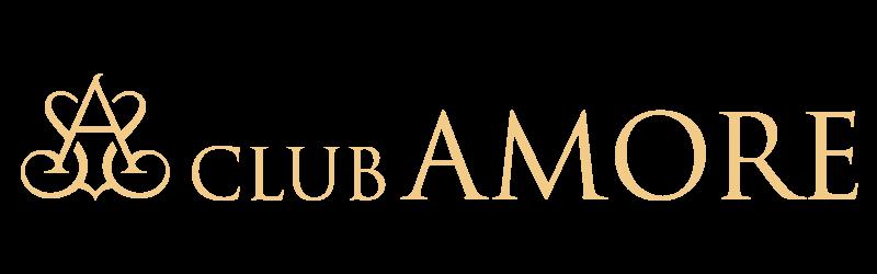 CLUB AMORE クラブアモーレ 鹿児島 天文館